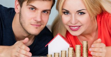 10 Ways to Save for a Down Payment
