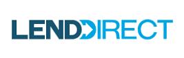 LendDirect Logo
