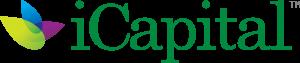 iCapital Merchant Cash Advances
