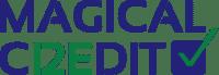 Magical Credit Logo