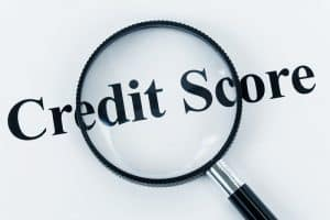 Personal vs. Business Credit Scores in Canada