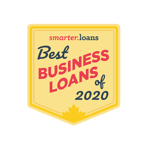 Best Small Business Loans for 2020