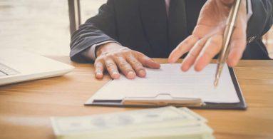 Business Acquisition Loans