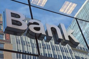 Canadian Financial Institution Numbers for All Banks