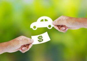 Car Loans - Smarter Loans