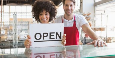 Company Capital is changing small business lending - Smarter Loans