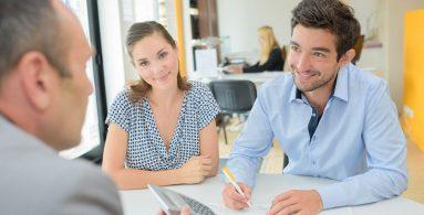 How to Find a Legitimate Loan Lender in Canada