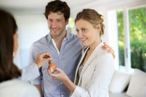 How to Avoid CMHC Insurance Fees