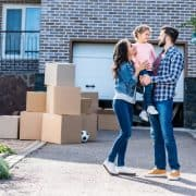 From Newcomer to Homeowner in Canada
