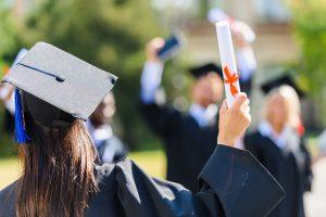 Student Loan - Money Myth