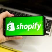 Shopify for Small Business