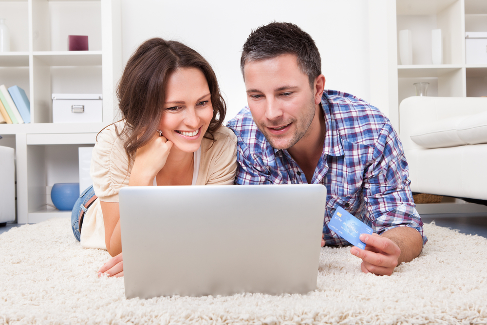 What is a Line of Credit - Smarter Loans