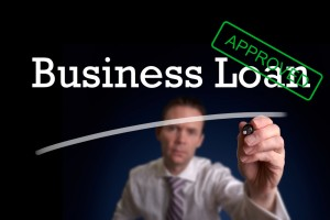 business loans in canada