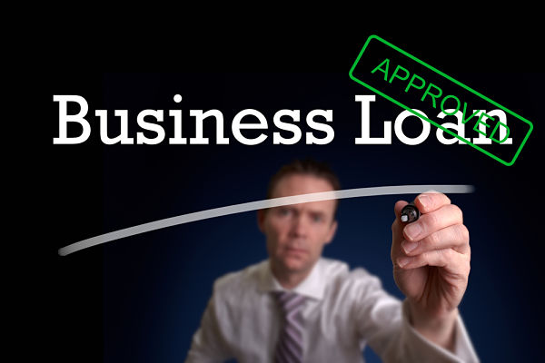 How do business loans work - Smarter Loans
