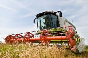 Top Farm & Agriculture Equipment Manufacturers