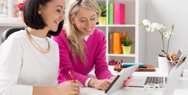 Top Must-Have Tools for Small Businesses
