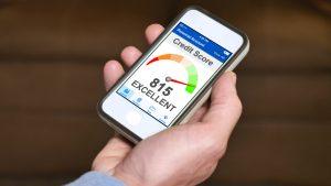 Money Myths about Credit Card Debt