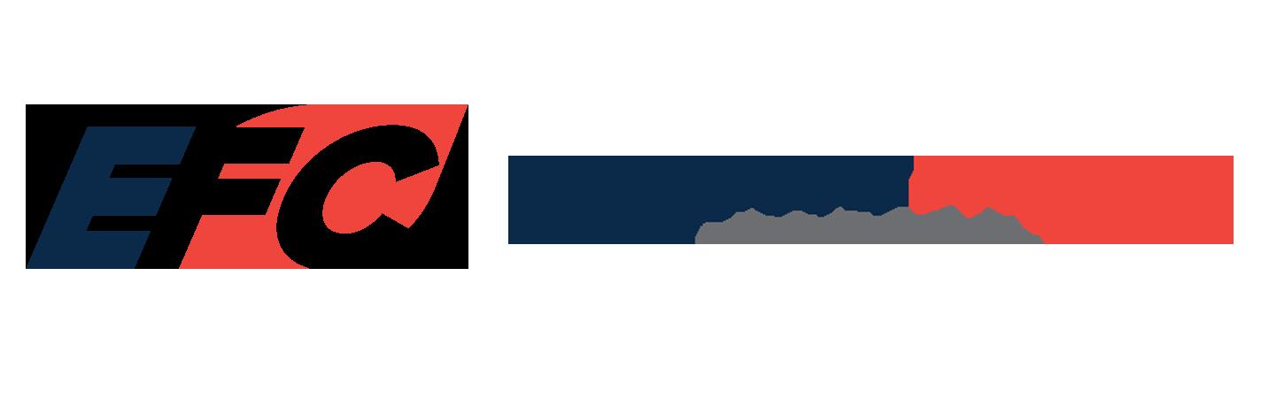 Equipment Finance Canada Logo