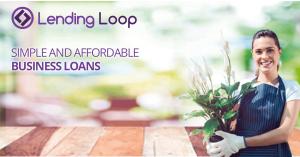 Lending Loop Smarter Loans