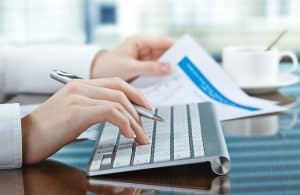 How to Establish a Good Business Credit Score in Canada