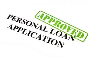 Steps to Get a Personal Loan in Canada