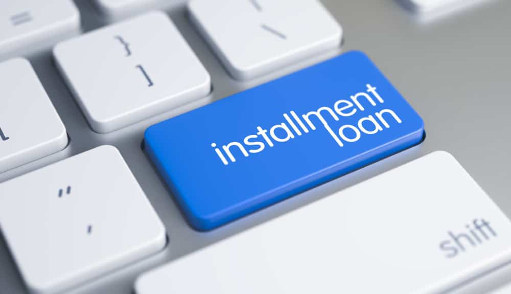 Installment Loans Alternatives