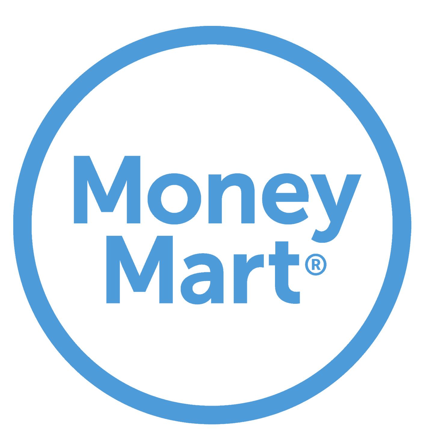 Loans In Calgary Alberta With Easy Approval Smarter Loans