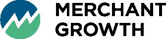 Merchant Growth Logo