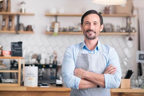 Small Business Loans in Canada - Smarter Loans