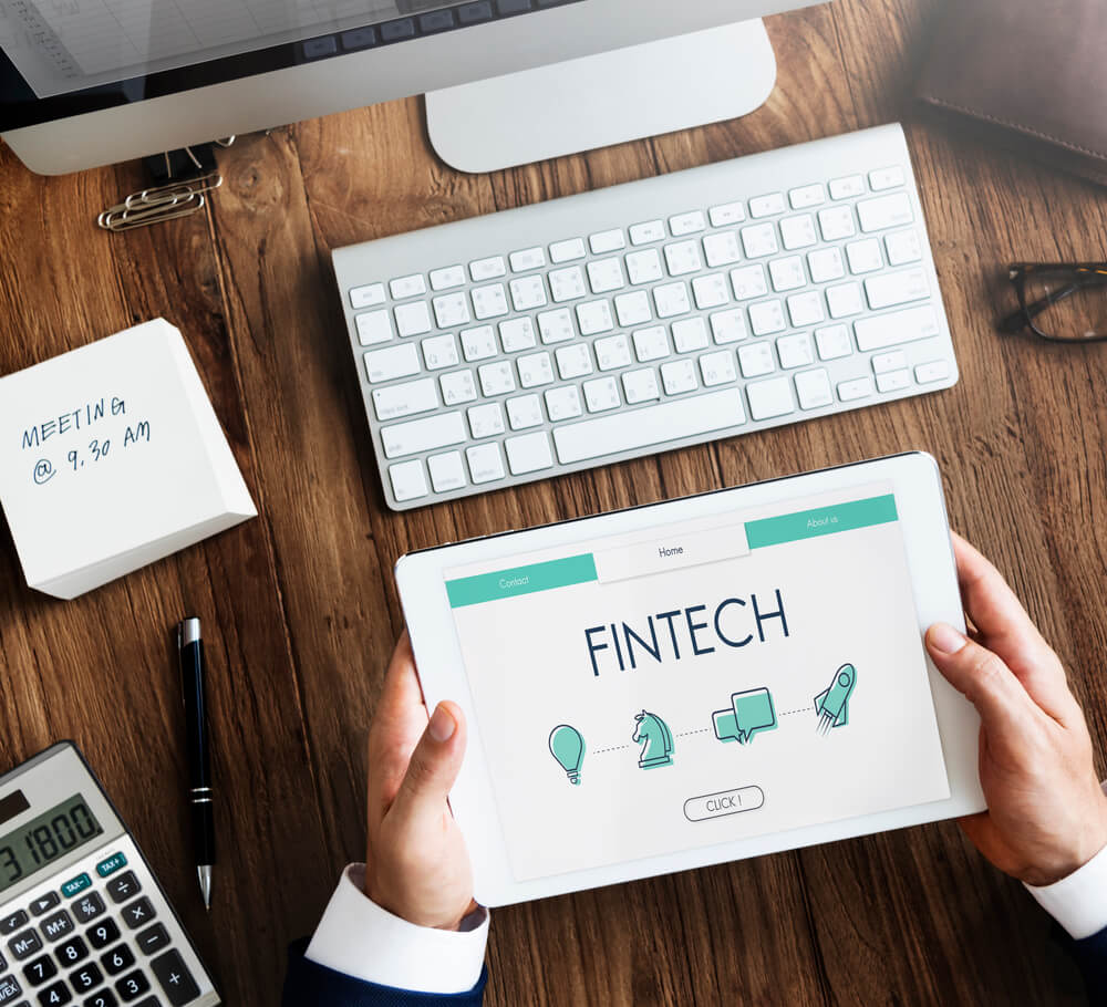 Growing Potential for Canadian Financial Institutions and FinTech Startups Now that They're On the Same Team