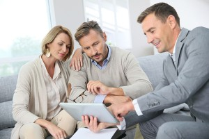 What is a Term Loan - Smarter Loans