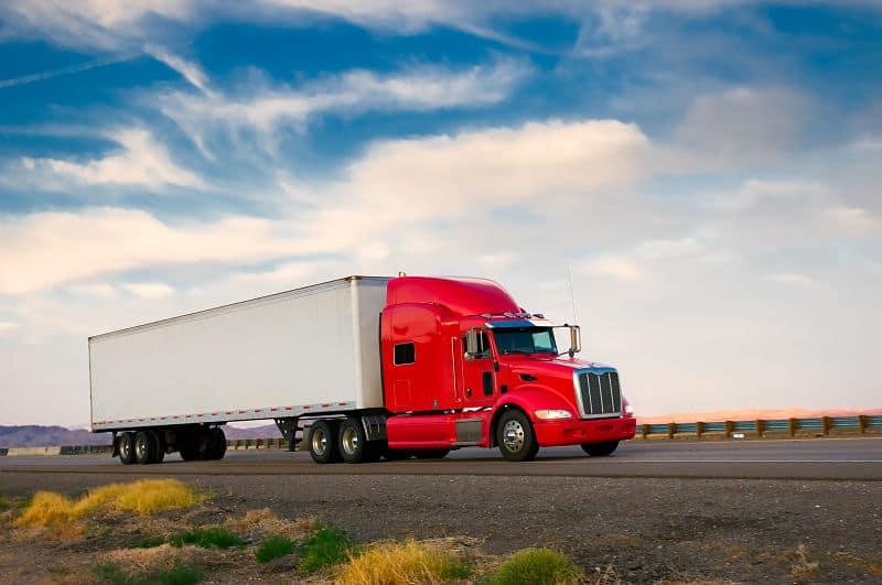 Best Semi-Truck Brands