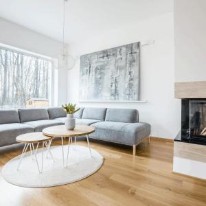 Save on Furniture
