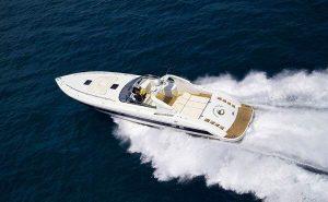 Boat Loans - Smarter Loans