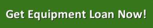 button_get-equipment-loan-now (2)