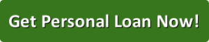 button_get-personal-loan-now