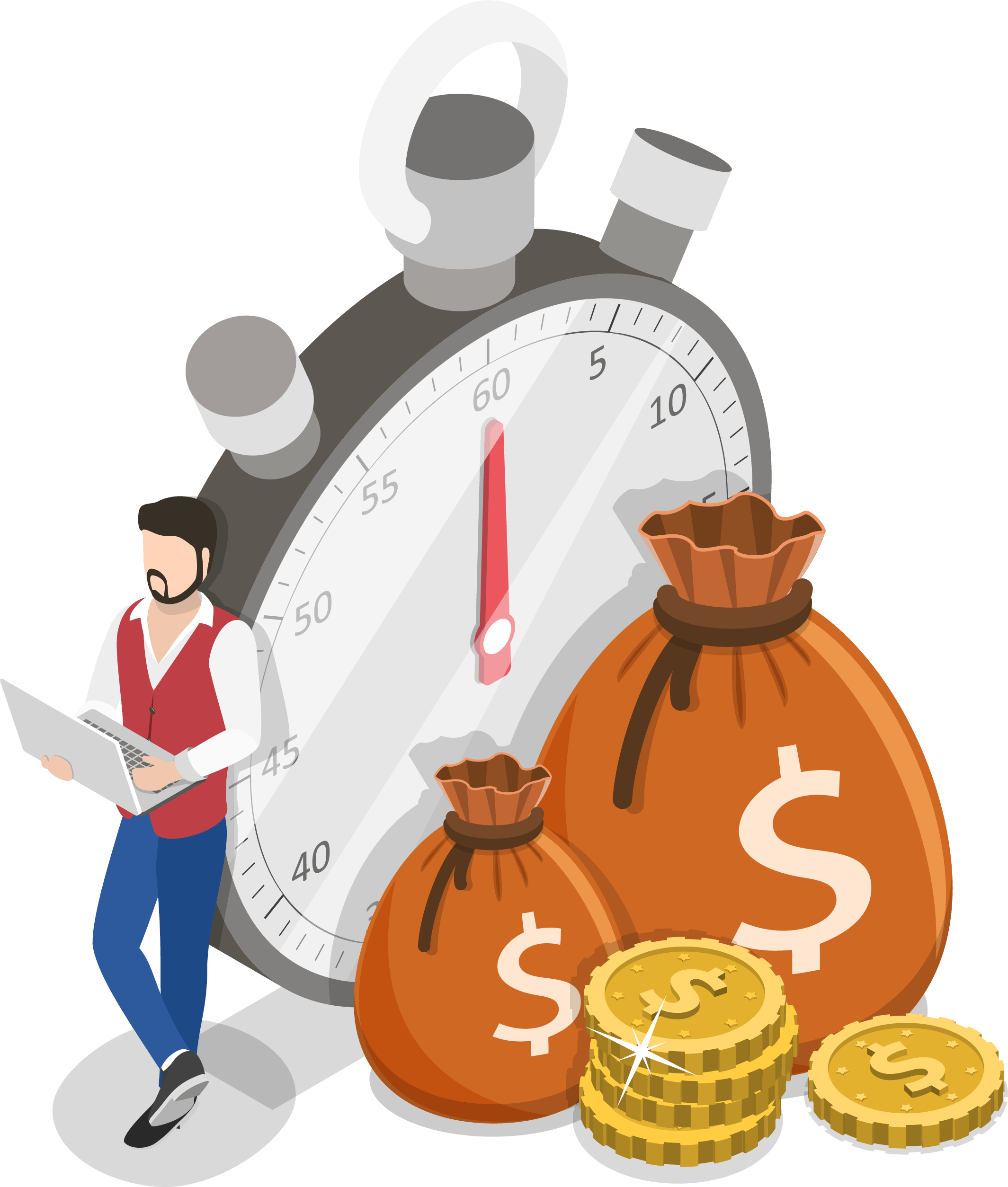 Cash Loans Canada