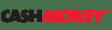 Cash Money Logo