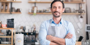 Company Capital Small Business Loans - Smarter Loans