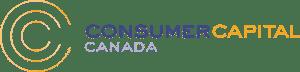 ConsumerCapital Loans Canada