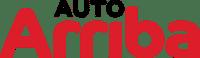 AutoArriba Logo