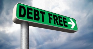 Debt Consolidation Canada - Smarter Loans
