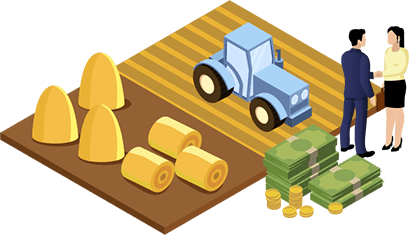farming and agriculture loans