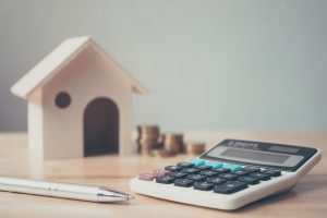 Home Equity Loan in Canada