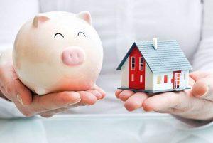 Home Equity Loans Canada - Smarter Loans