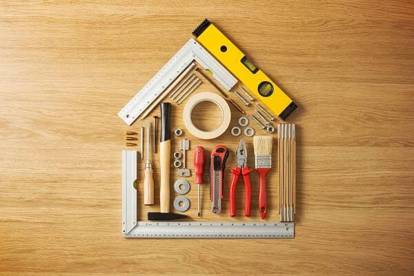 Home Renovation Loans - Smarter Loans
