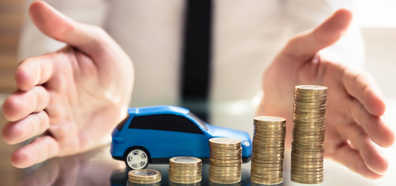 Best Car Loan Rates in Canada in 2020