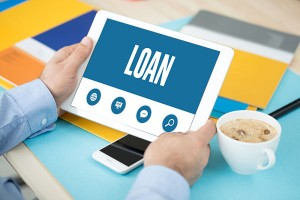 Easy money loans fast photo 1