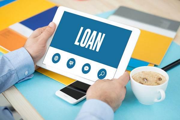 installment loans - smarter loans