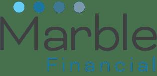 Marble Financial Logo